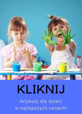 produkty dla dzieci 4kidspoint.pl